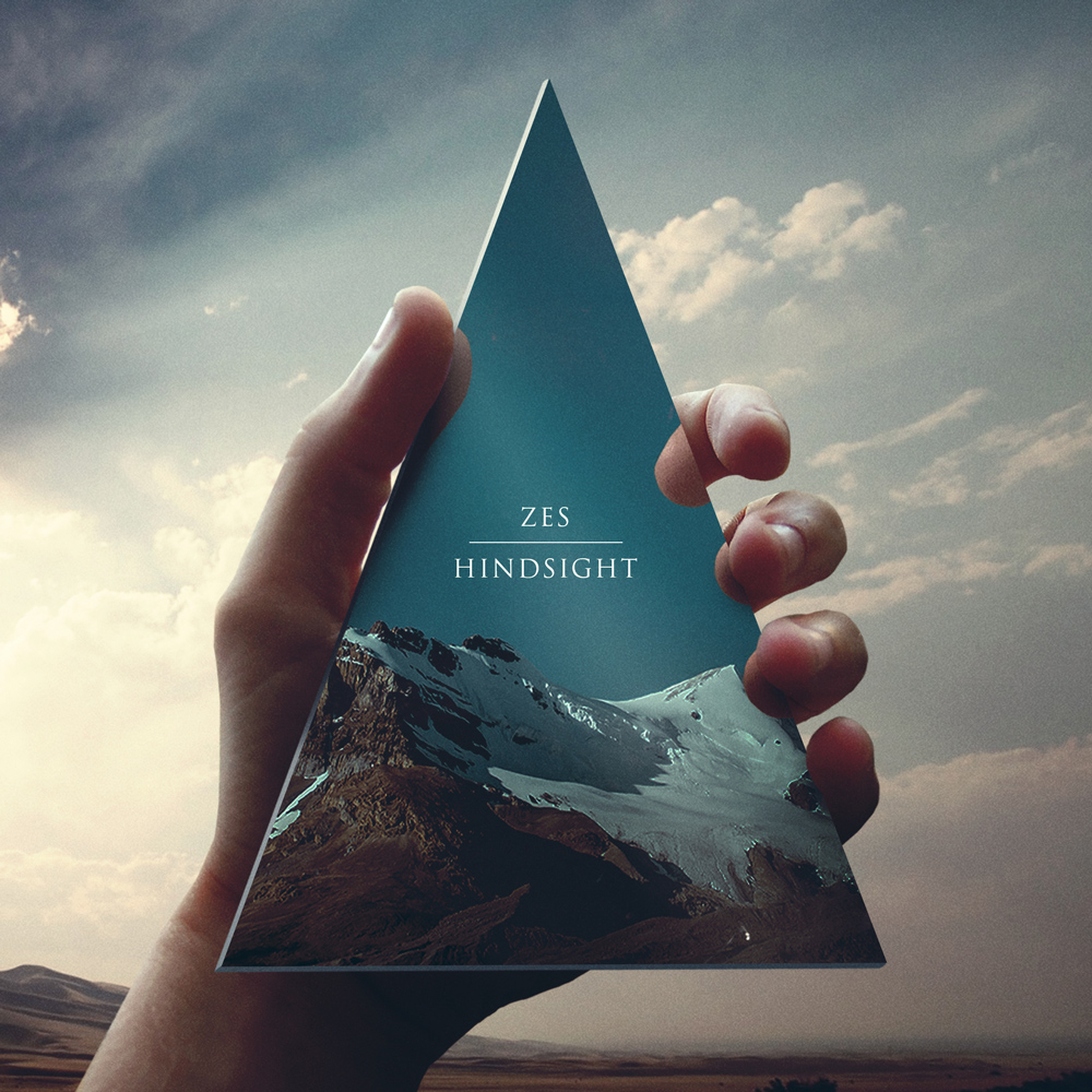 ZES-Visual-Atelier-8-Interview-2.jpg