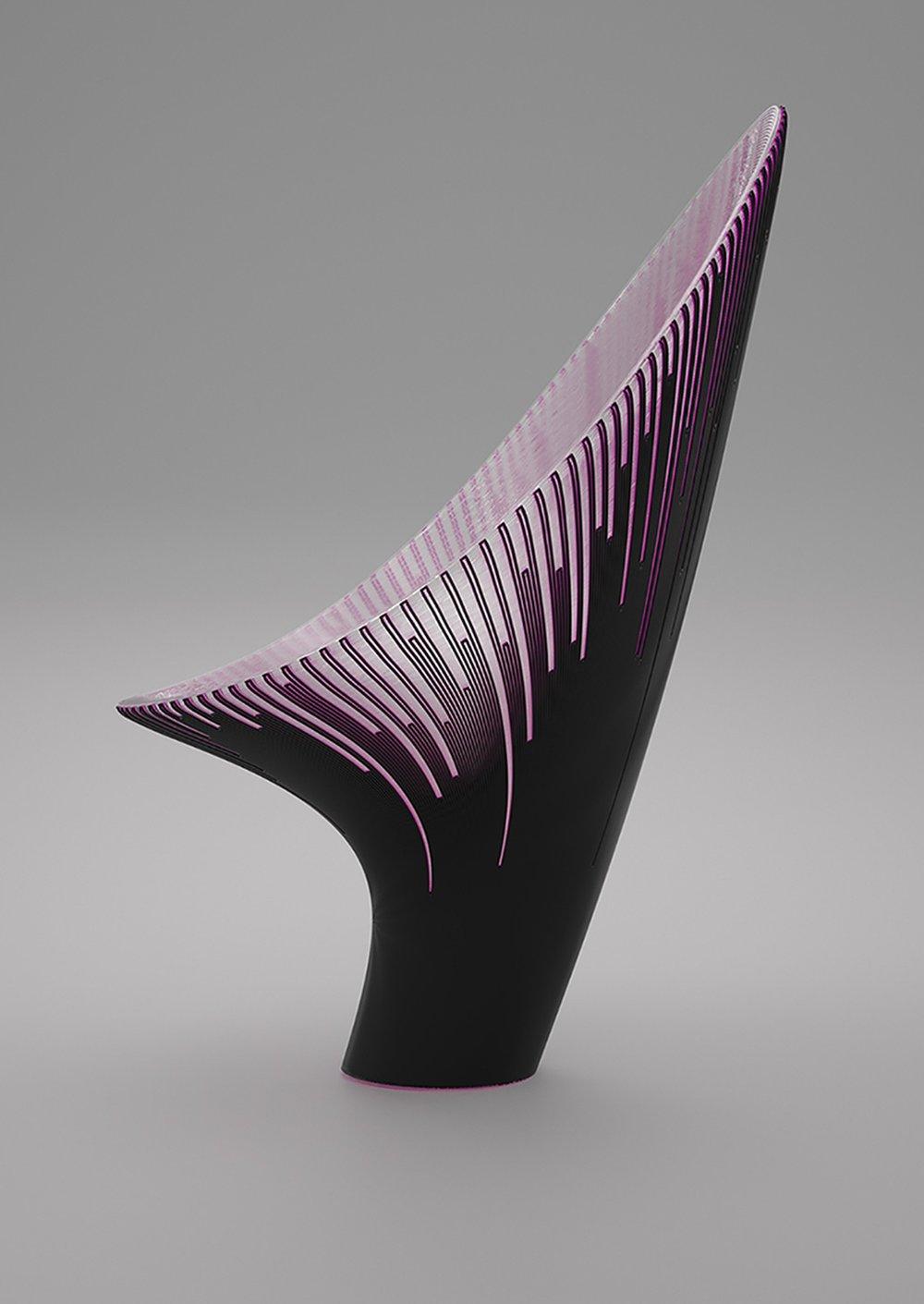 3D-Printed Chairs-Zaha Hadid-Visual Atelier 8-3.jpg