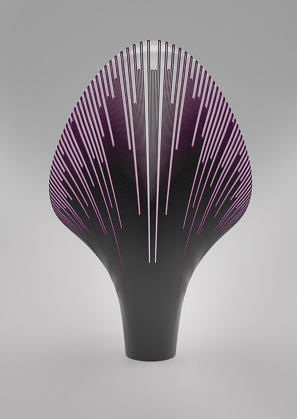 3D-Printed Chairs-Zaha Hadid-Visual Atelier 8-6.jpg