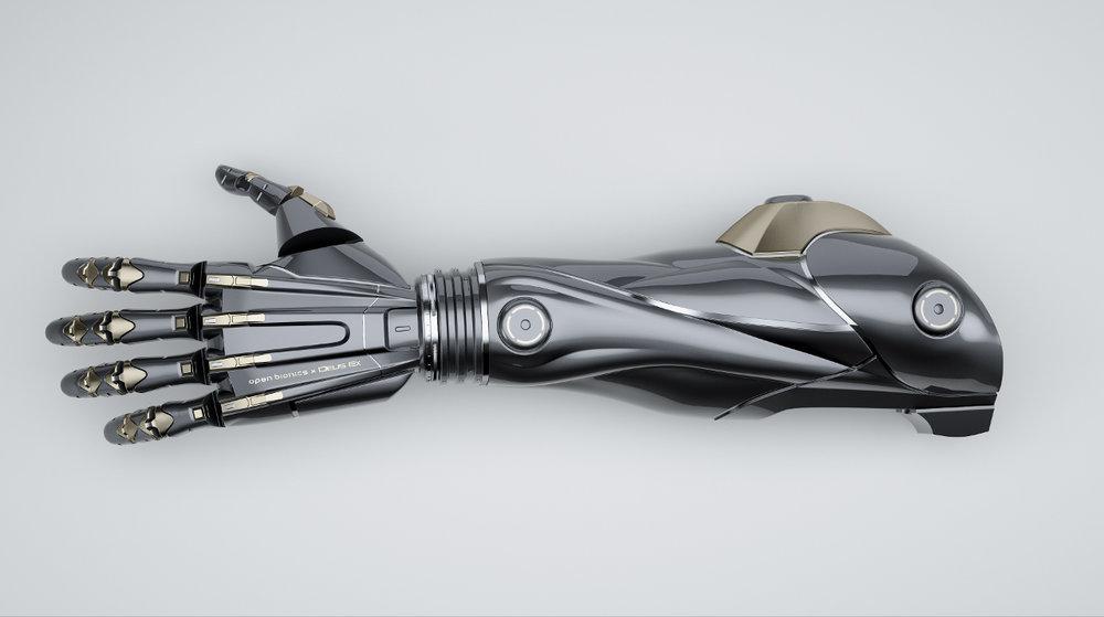 Open Bionics-Visual Atelier 8.jpg