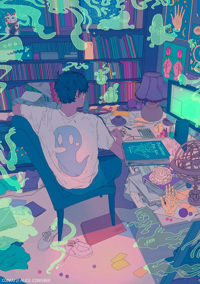 Alice-Conisbee-Coniai-Visual-Atelier-8-4.jpg