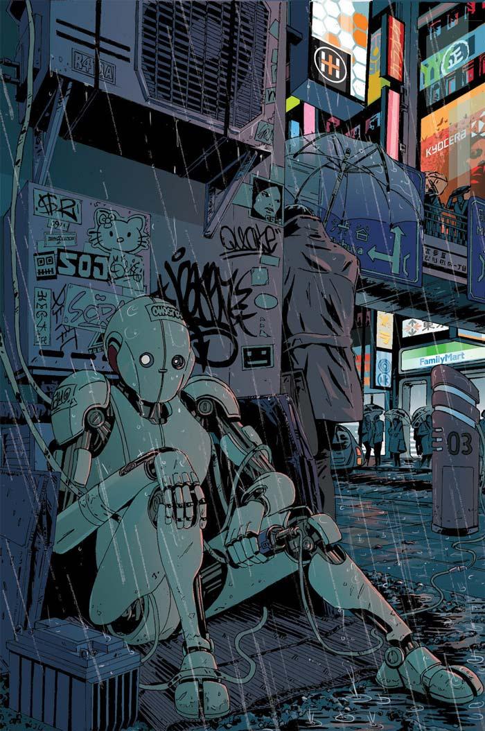 Laurie-Greasley-Art-Illustration-Futuristic-Anime-Robots-Visual-Atelier-8-16.jpg