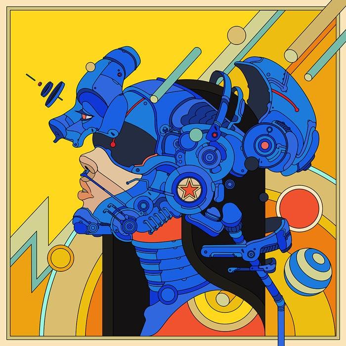 Raul-Urias-TAUK+EP+final+art+Visual-Atelier-8-1.jpg