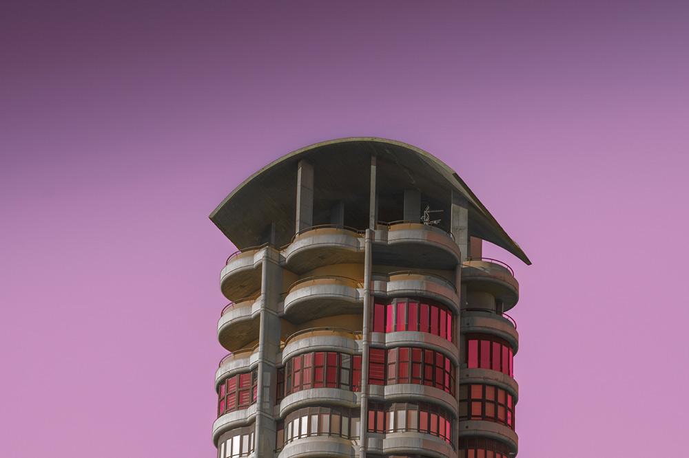 Al-Mefer-Alien-Architecture-Interview-Visual-Atelier-8-4.jpg