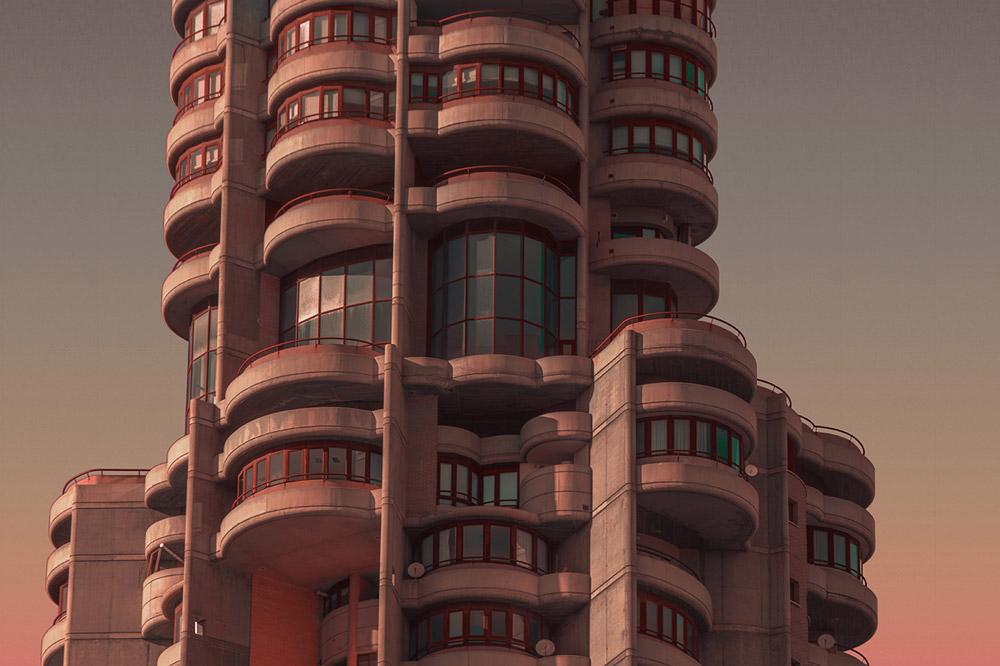 Al-Mefer-Alien-Architecture-Interview-Visual-Atelier-8-3.jpg