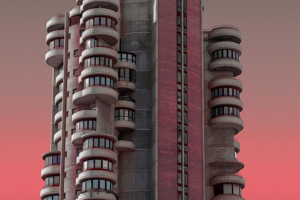 Al-Mefer-Alien-Architecture-Interview-Visual-Atelier-8-2.jpg