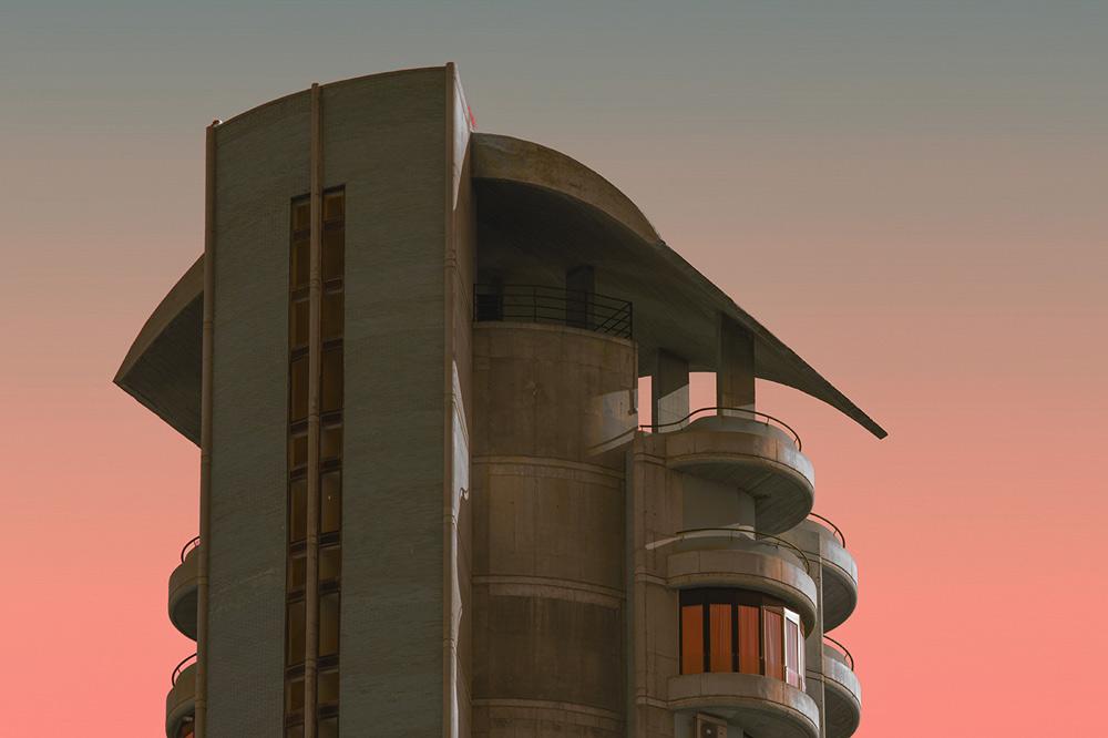 Al-Mefer-Alien-Architecture-Interview-Visual-Atelier-8-1.jpg