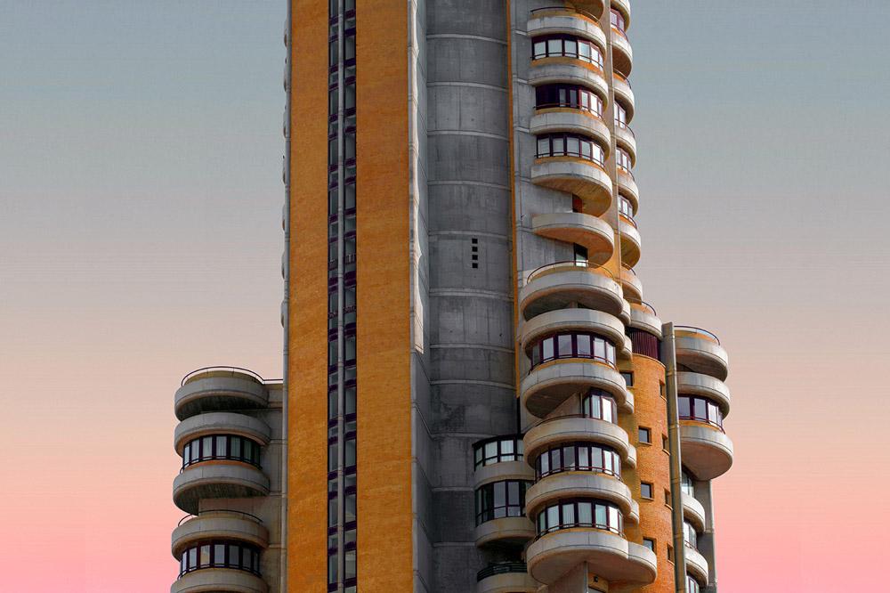 Al-Mefer-Alien-Architecture-Interview-Visual-Atelier-8-6.jpg