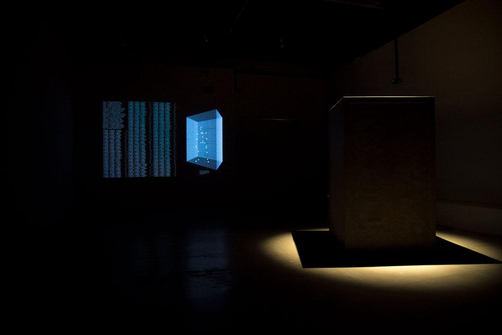 Soliman Lopez-Interview-Visual Atelier 8-Art-12.jpg