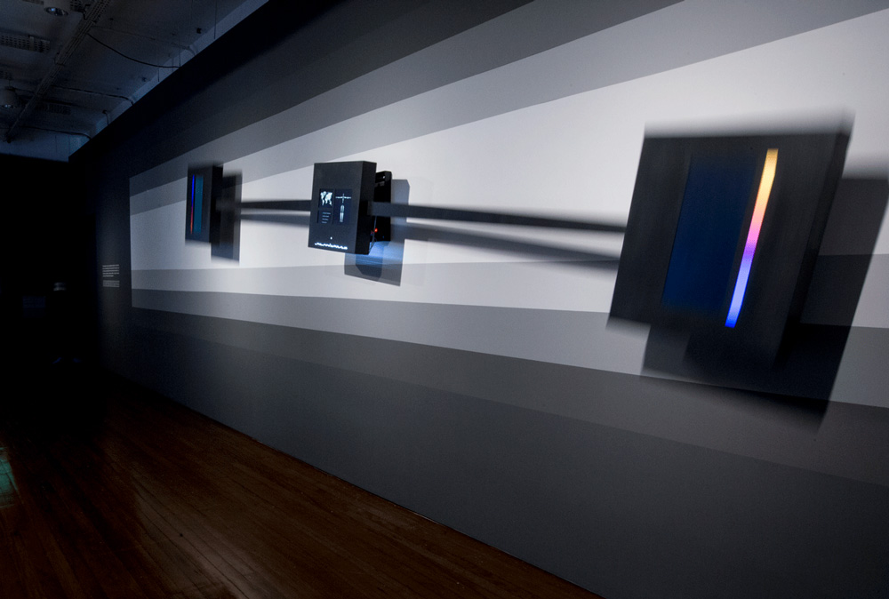 Soliman Lopez-Interview-Visual Atelier 8-Art-20.jpg