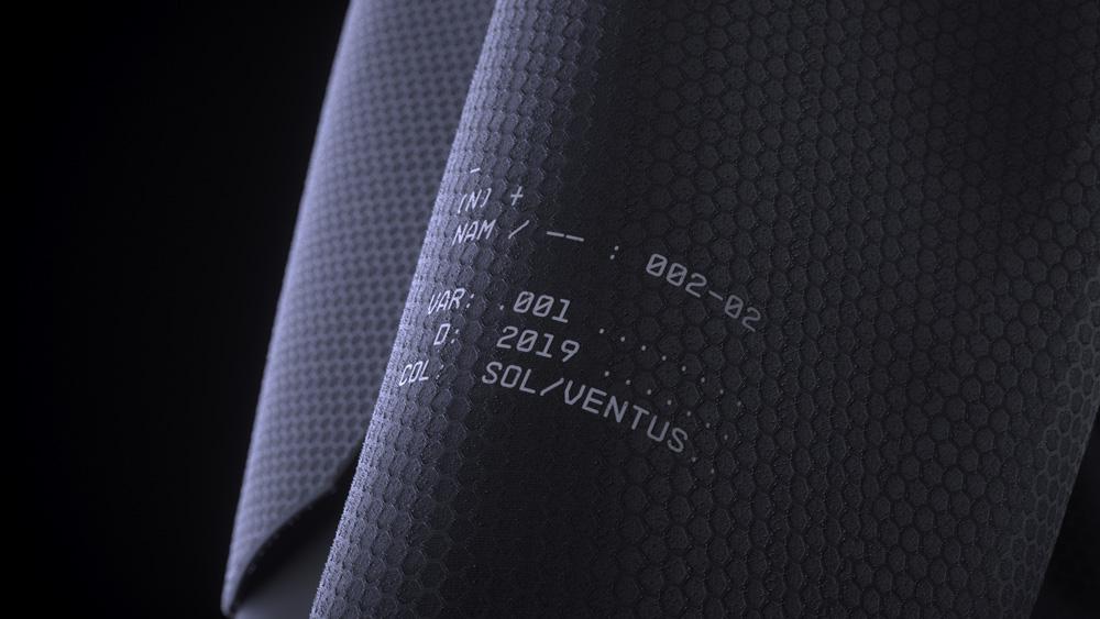 NEURO-Solventus2019-Campaign-Visual+Atelier+8-6.jpg