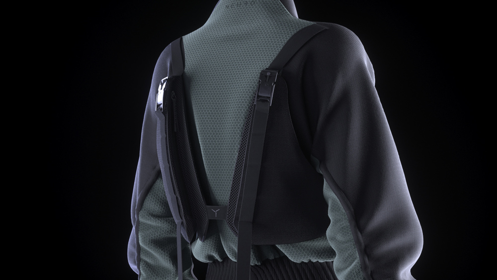 NEURO-Solventus2019-Campaign-Visual+Atelier+8-7.jpg