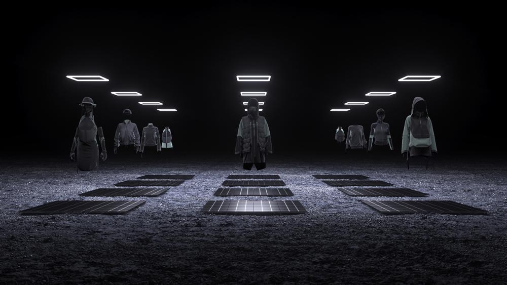 NEURO-Solventus2019-Campaign-Visual Atelier 8-10.jpg