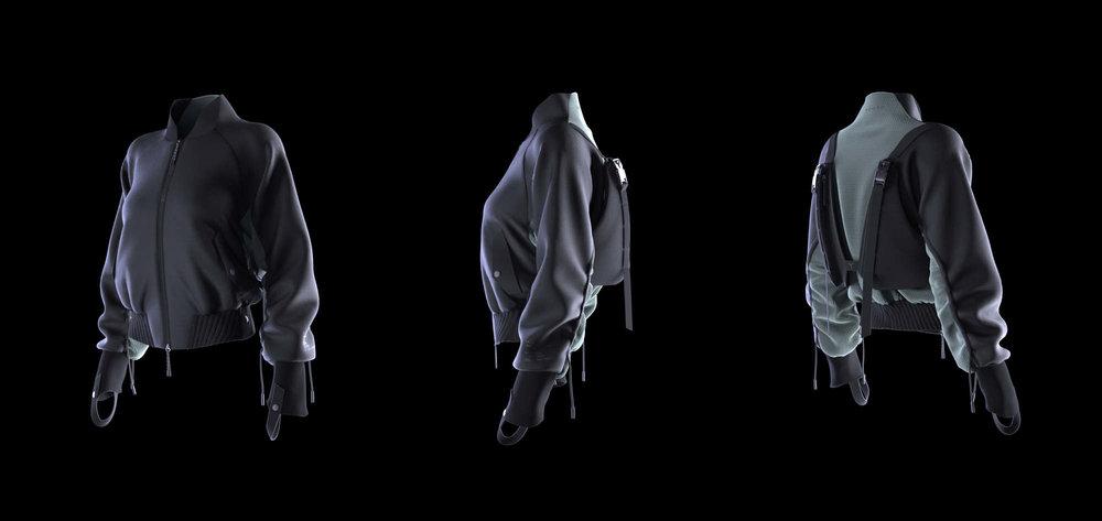 NEURO-Solventus2019-Campaign-Visual+Atelier+8-22.jpg