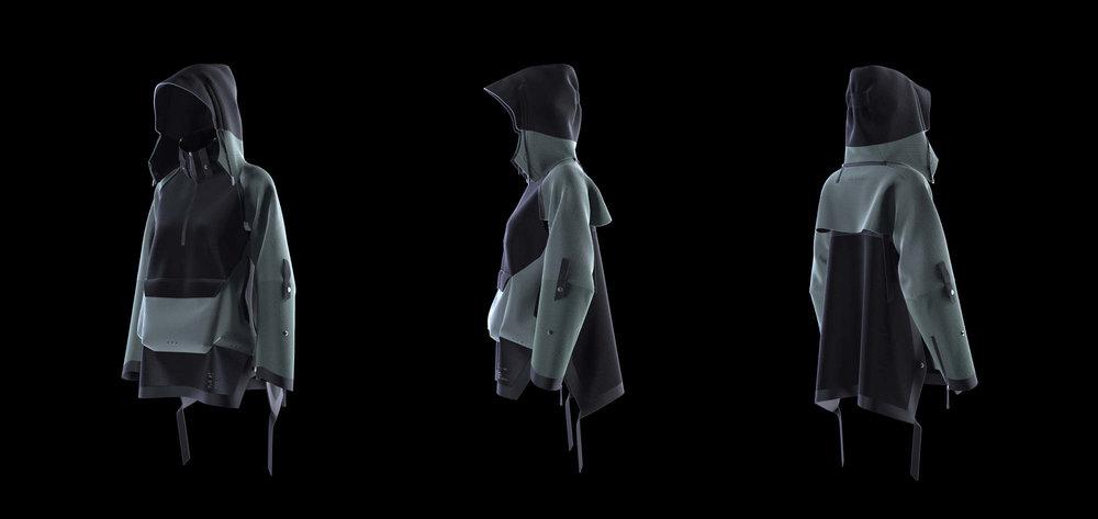 NEURO-Solventus2019-Campaign-Visual+Atelier+8-24.jpg