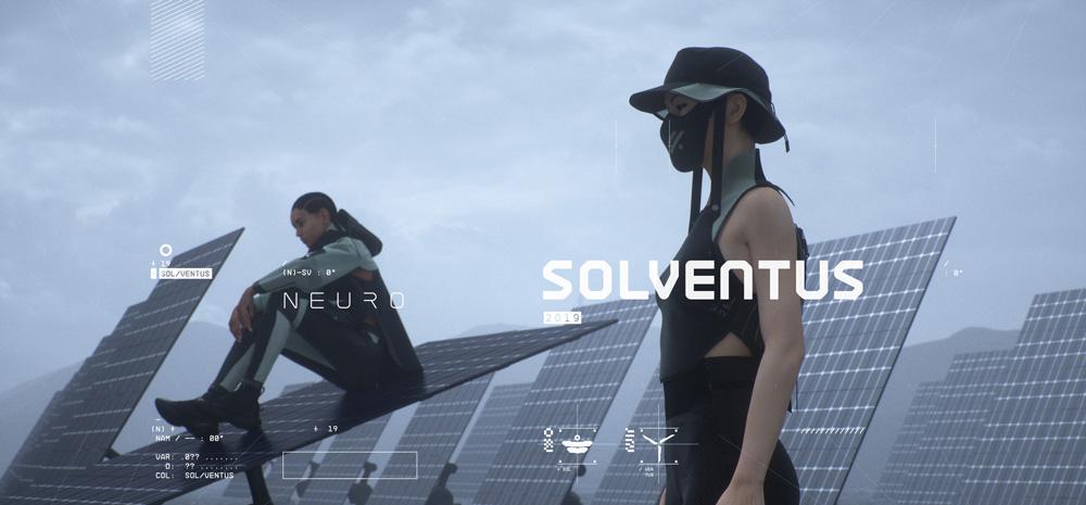 NEURO-Solventus2019-Campaign-Visual+Atelier+8-20.jpg