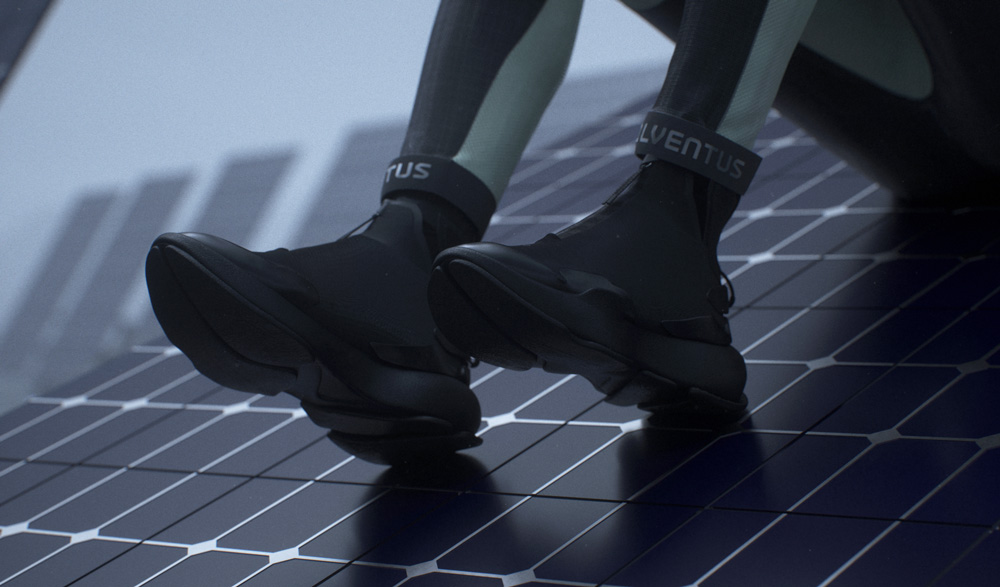 NEURO-Solventus2019-Campaign-Visual+Atelier+8-3.jpg