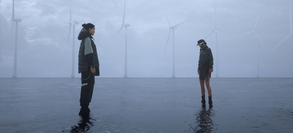 NEURO-Solventus2019-Campaign-Visual+Atelier+8-5.jpg