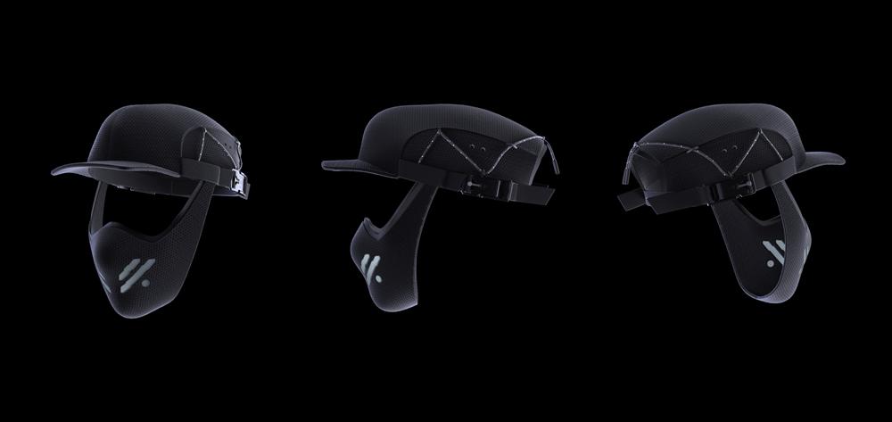 NEURO-Solventus2019-Campaign-Visual Atelier 8-16.jpg