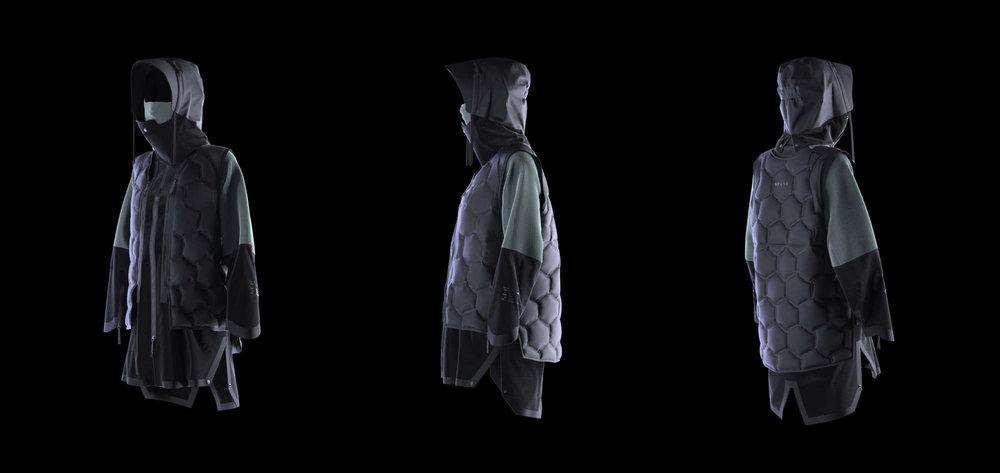 NEURO-Solventus2019-Campaign-Visual+Atelier+8-23.jpg