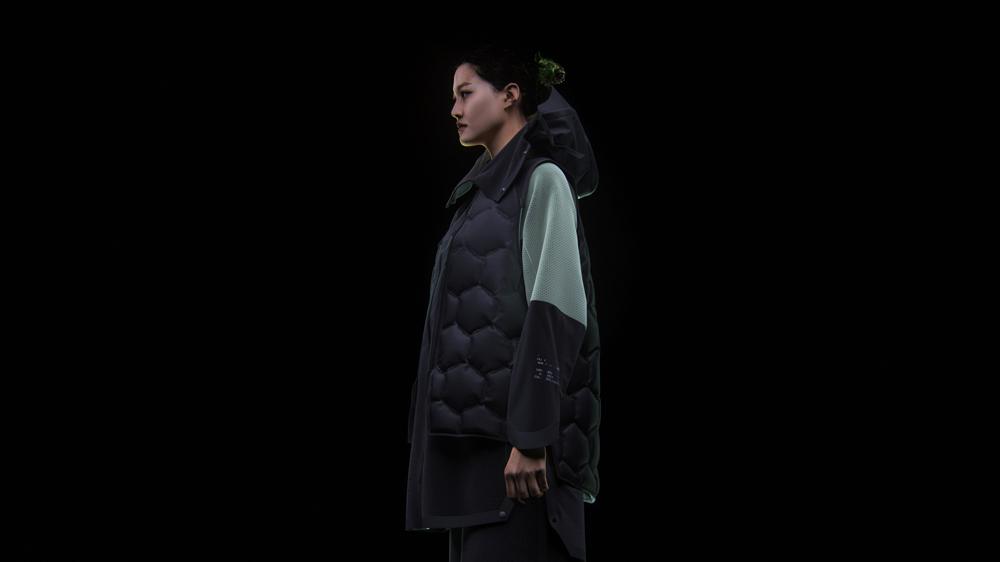 NEURO-Solventus2019-Campaign-Visual Atelier 8-4.jpg