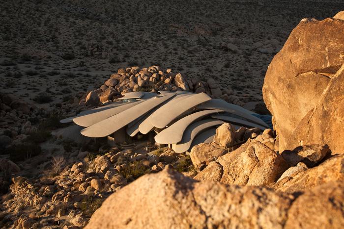 Kendrick Bangs Kellogg-Desert House-Lance Gerber-Visual Atelier 8-Design-4.jpg