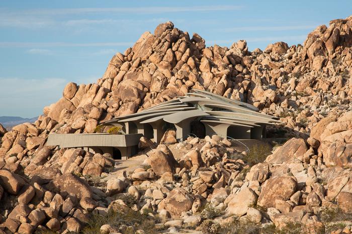 Kendrick Bangs Kellogg-Desert House-Lance Gerber-Visual Atelier 8-Design-8.jpg