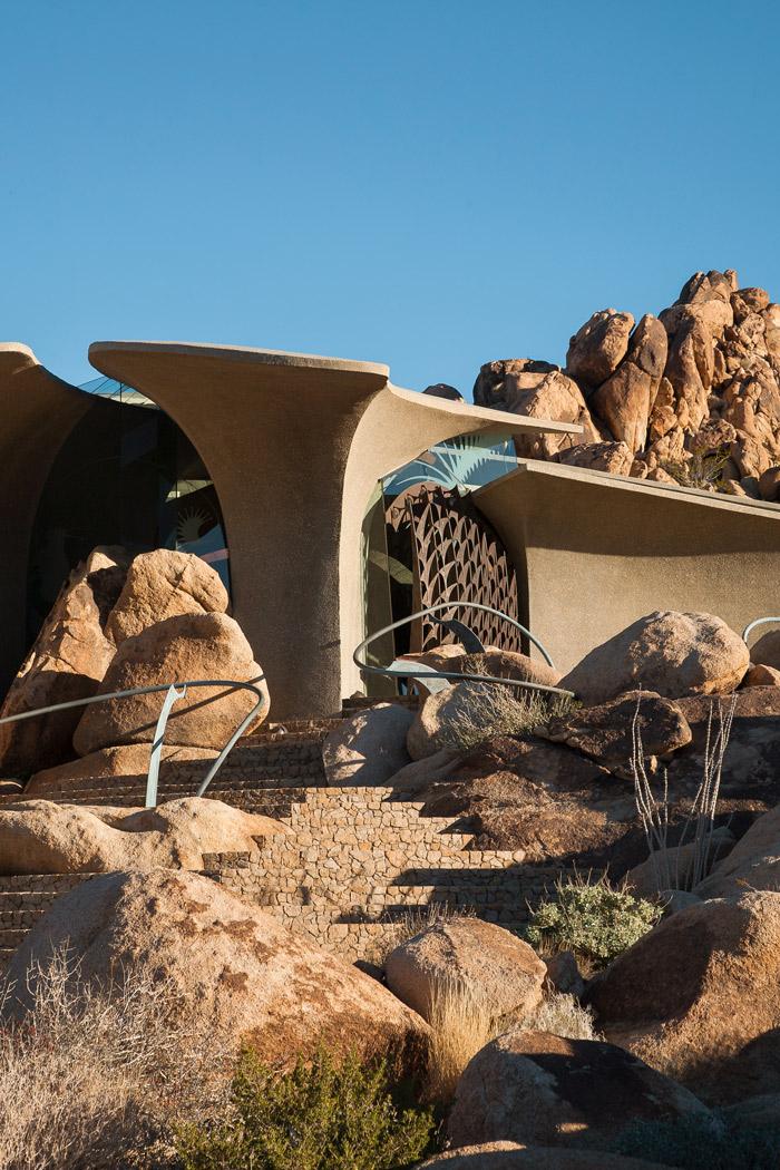 Kendrick Bangs Kellogg-Desert House-Lance Gerber-Visual Atelier 8-Design-2.jpg