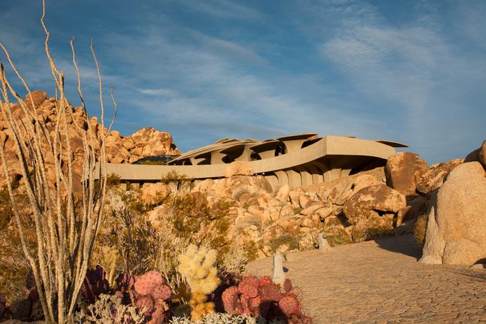 Kendrick Bangs Kellogg-Desert House-Lance Gerber-Visual Atelier 8-Design-12.jpg