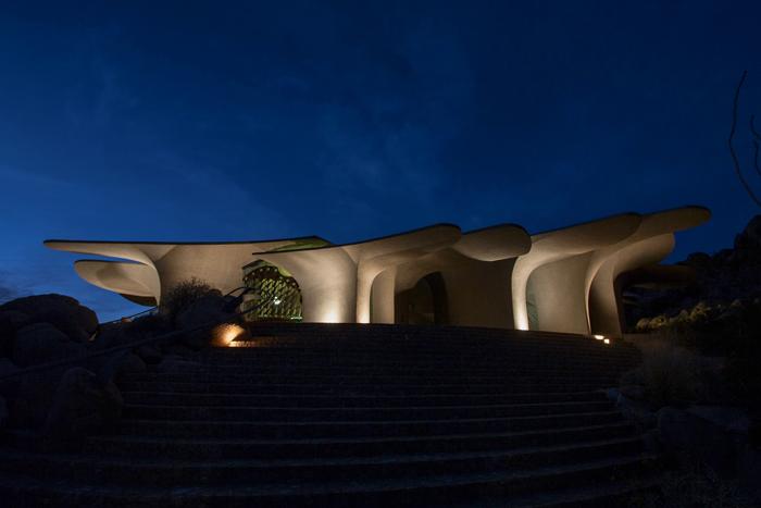 Kendrick Bangs Kellogg-Desert House-Lance Gerber-Visual Atelier 8-Design-20.jpg