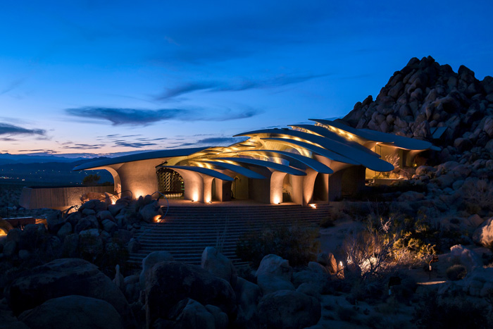 Kendrick Bangs Kellogg-Desert House-Lance Gerber-Visual Atelier 8-Design-21.jpg