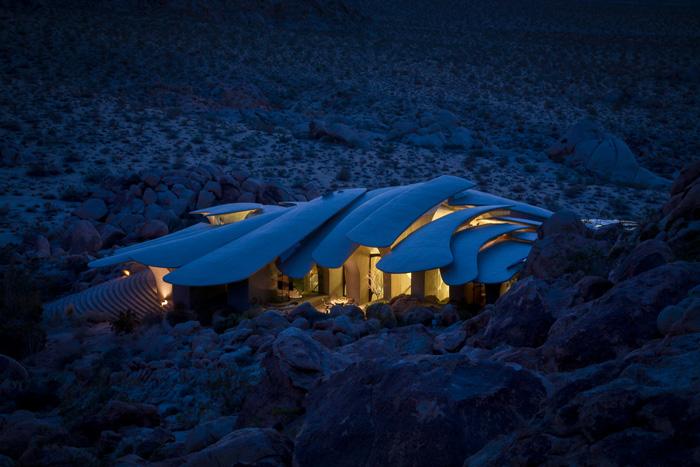 Kendrick Bangs Kellogg-Desert House-Lance Gerber-Visual Atelier 8-Design-24.jpg