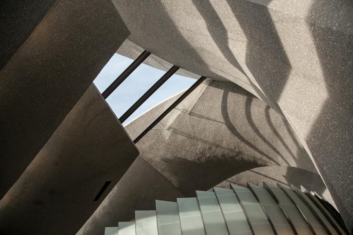 Kendrick Bangs Kellogg-Desert House-Lance Gerber-Visual Atelier 8-Design-3.jpg