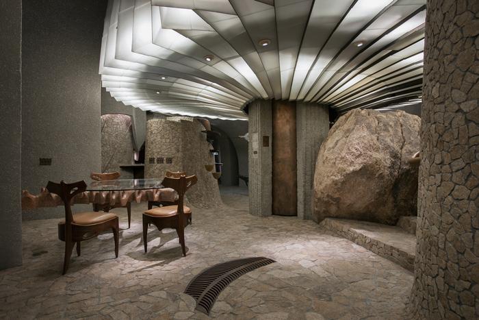 Kendrick Bangs Kellogg-Desert House-Lance Gerber-Visual Atelier 8-Design-7.jpg