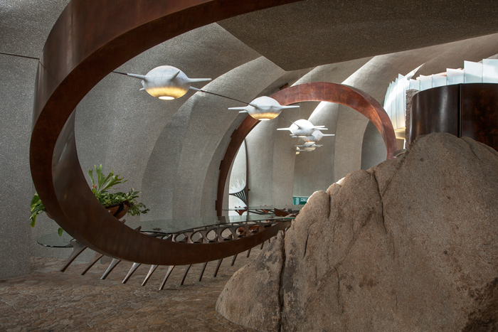 Kendrick Bangs Kellogg-Desert House-Lance Gerber-Visual Atelier 8-Design-18.jpg