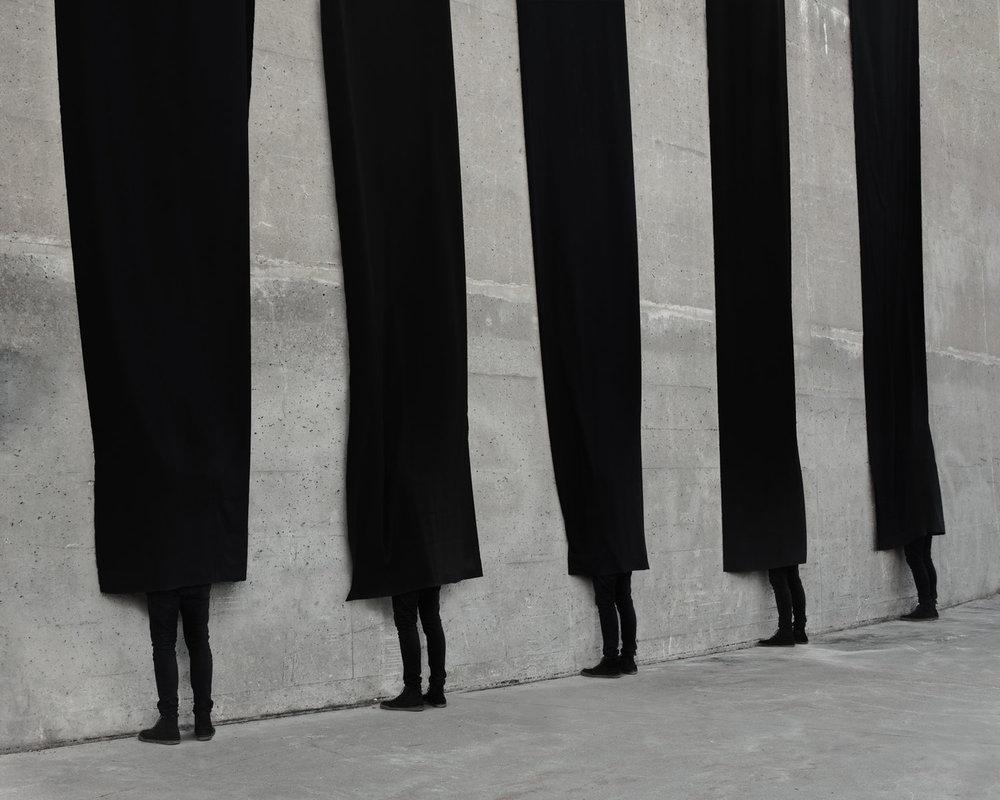 Sean Mundy-Photography-Visual Atelier 8-4.jpg