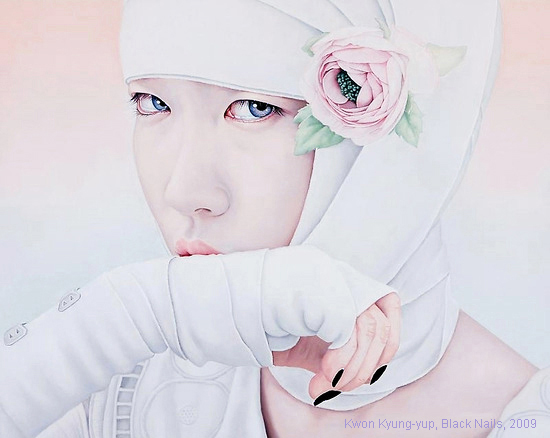 Louise Kwon-Painting-Visual Atelier 8-Art-2.jpg