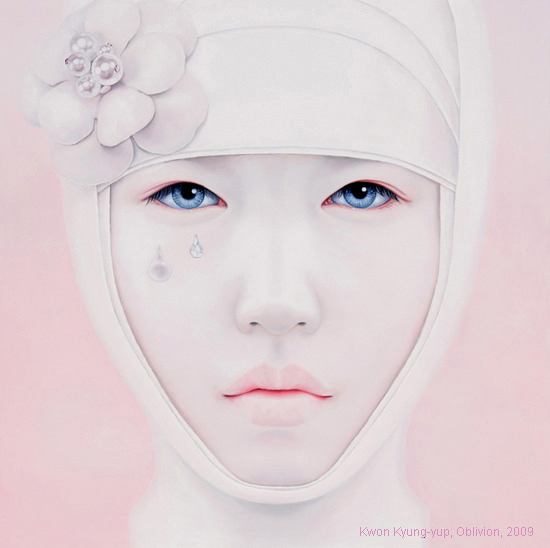 Louise Kwon-Painting-Visual Atelier 8-Art-6.jpg