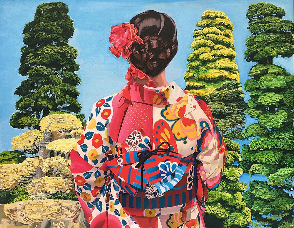 Alejandra-Atarés-Visual-Atelier-8--Art-Painting-9.jpg