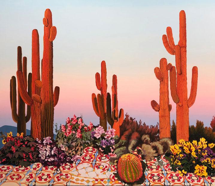 Alejandra-Atarés-Visual-Atelier-8--Art-Painting-13.jpg
