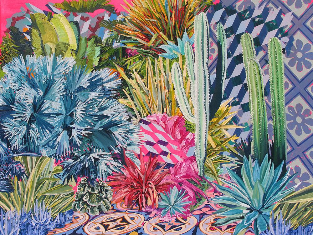 Alejandra-Atarés-Visual-Atelier-8--Art-Painting-4.jpg
