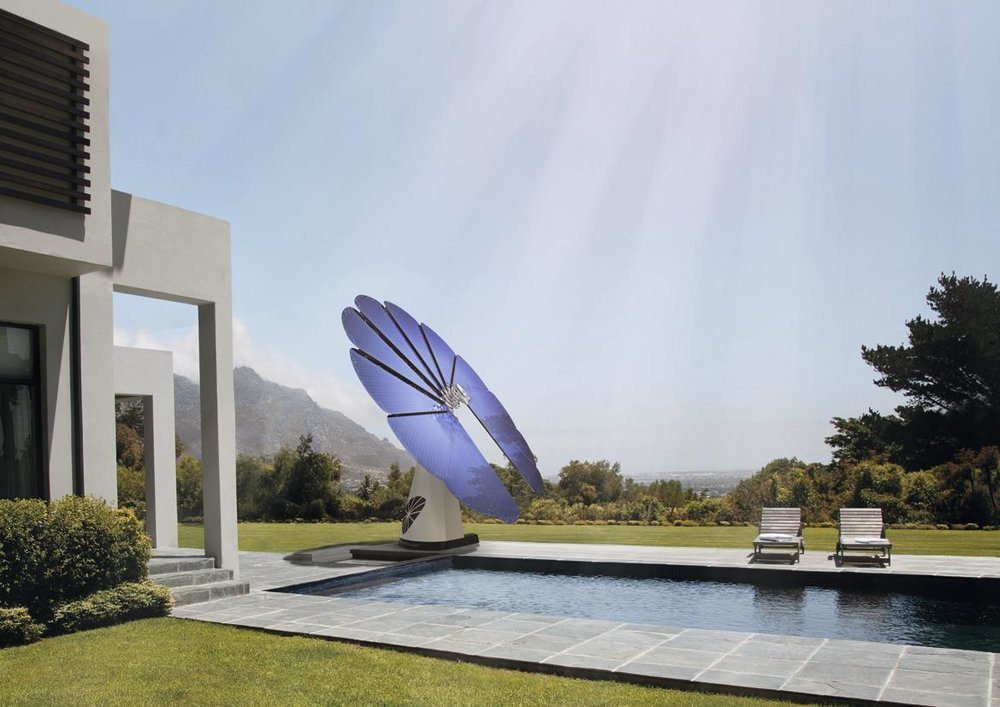 SmartFlower Panel- Energy-EcoFriendly-Visual Atelier 8-Technology-1.jpg