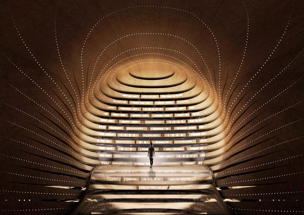 es-devlin-dubai-expo-pavilion-2018-design-visual-atelier-8-2.jpg