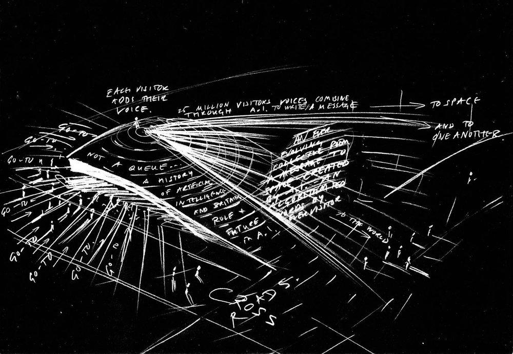 es-devlin-dubai-expo-pavilion-2018-design-visual-atelier-8-5.jpg