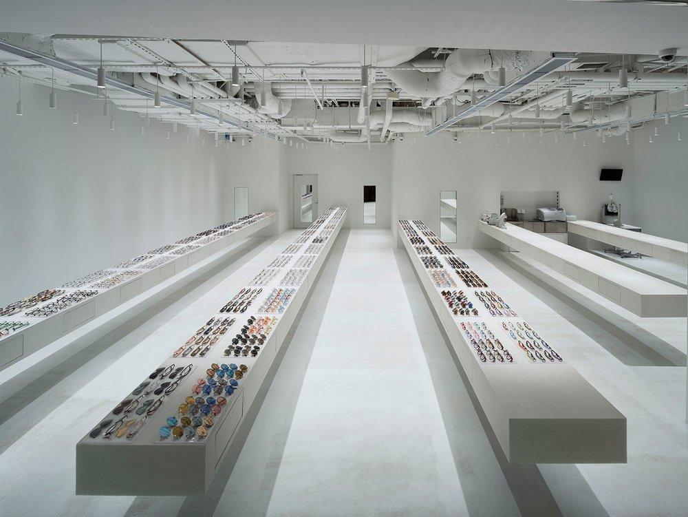 Junya Ishigami-JINS-Visual Atelier 8-1.jpg