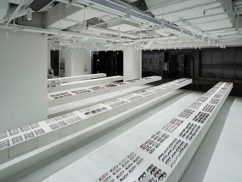 Junya Ishigami-JINS-Visual Atelier 8-6.jpg