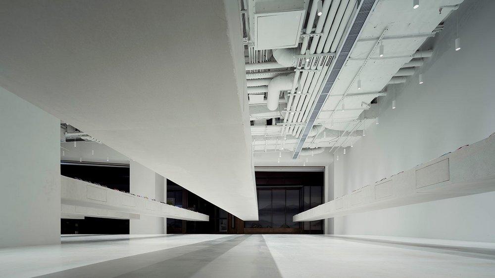Junya Ishigami-JINS-Visual Atelier 8-3.jpg