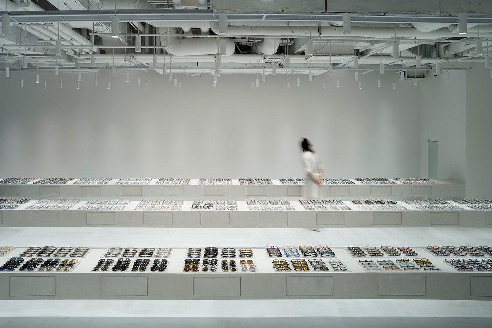 Junya Ishigami-JINS-Visual Atelier 8-9.jpg