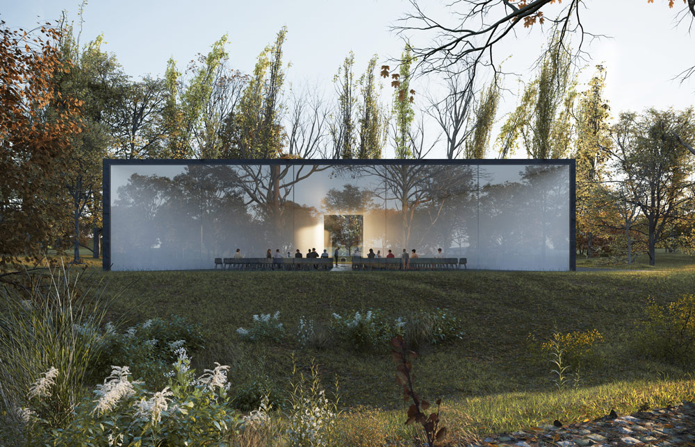 HofmanDujardin_Funeral-Ceremony-Centre-Visual-Atelier-8-Design.jpg