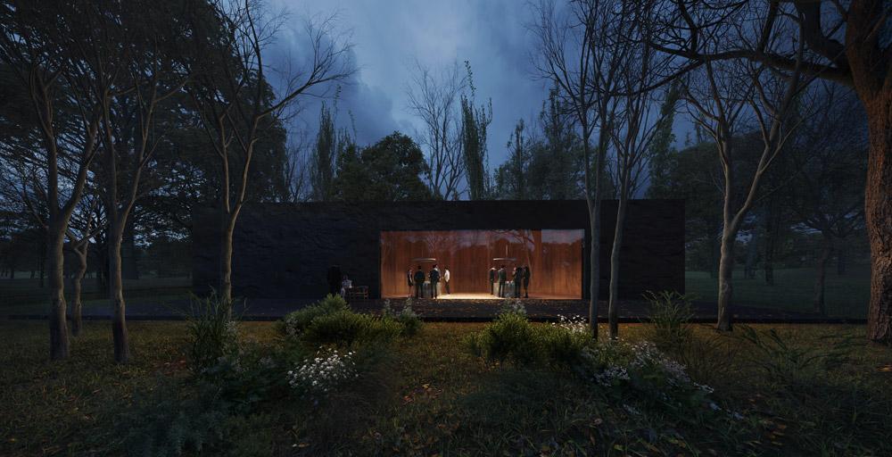 HofmanDujardin_Funeral-Ceremony-Centre-Visual-Atelier-8-Design-6.jpg